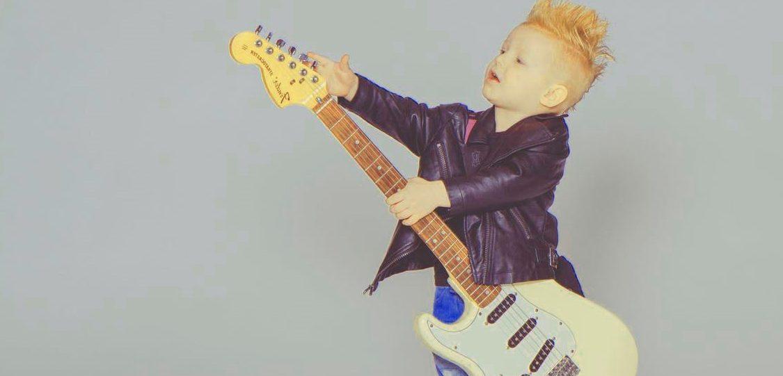 Musical Toys Plus
